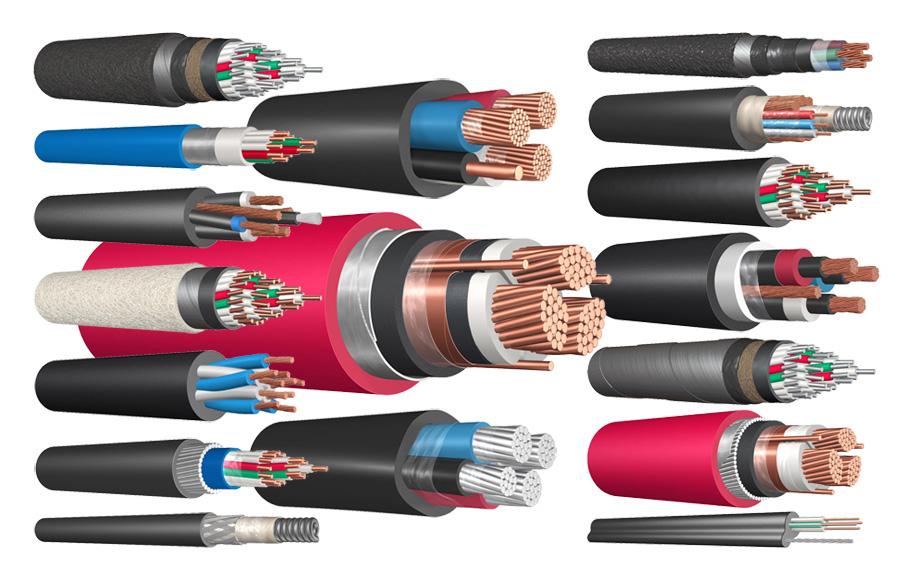 кабель силовой ввгнг 3 1.5 цена